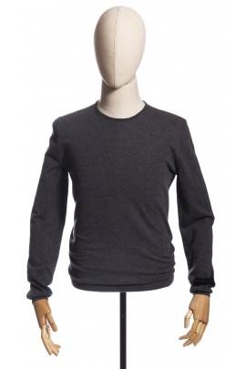 100% Cashmere Superlight Man Sweater